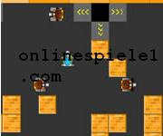 War On The Block kostenlose Bomberman spiele
